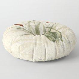 cattails 2 Floor Pillow