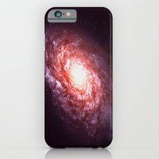 Distant Galaxy Slim Case iPhone 6s