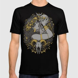 The WITCH T-shirt