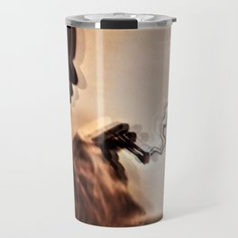 SHMOKE Travel Mug