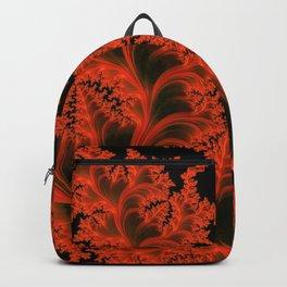 Parisian Nightclub Backpack