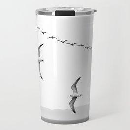SOCAL MINIMAL Travel Mug