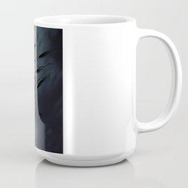 Before The Rain Coffee Mug