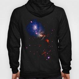 NGC 1333 Hoody