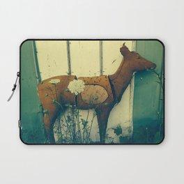 Deerside  Laptop Sleeve
