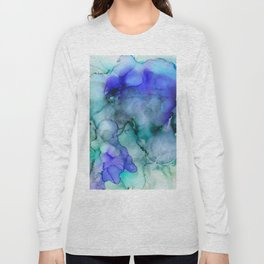 Ink 138 Long Sleeve T-shirt