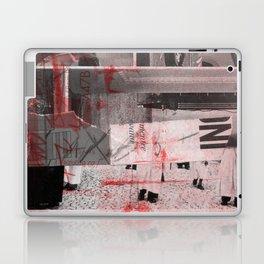 memory and perception 17 Laptop & iPad Skin