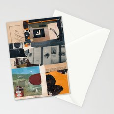 Veritable Stationery Cards