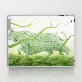 The West Wind Laptop & iPad Skin