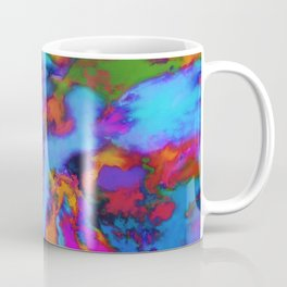 The fourth storm Coffee Mug