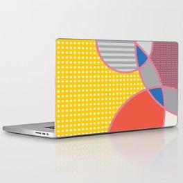 6.4 Laptop & iPad Skin