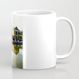 Flagstaff Hill Coffee Mug