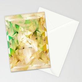 Nawak #1 Stationery Cards