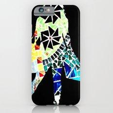 Shop iPhone 6s Slim Case