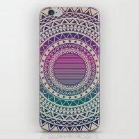 writing iPhone & iPod Skins featuring Secret writing by Gal Ashkenazi