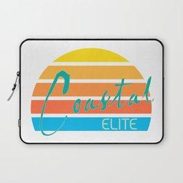 Coastal Elite Laptop Sleeve