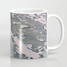 Ice Coffee Mug