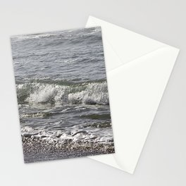 Belief Stationery Cards