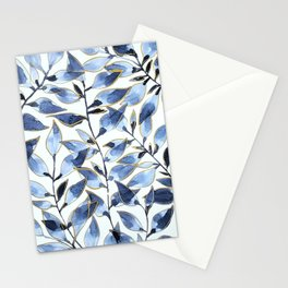 Jinbian Stationery Cards