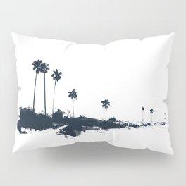 Palm 06 Pillow Sham