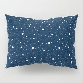ICE STORM Pillow Sham