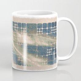 Ars Longa, Vita Brevis Coffee Mug