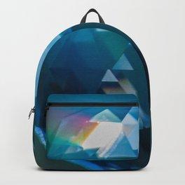 Verte Prism Backpack