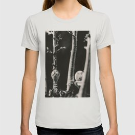 the boys - tim burton T-shirt
