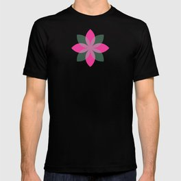 Pattern_03 [CLR VER I] T-shirt