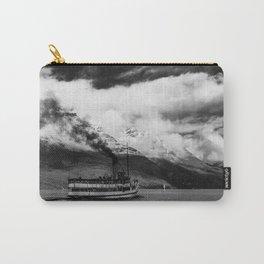 Earnslaw 1912 Carry-All Pouch