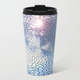 Fractured Birth Travel Mug