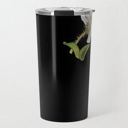 Georgia Silhouette Travel Mug