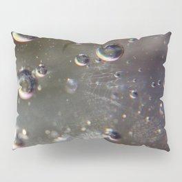 MOW7 Pillow Sham