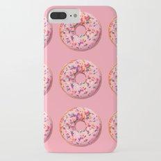 Donuts Slim Case iPhone 7 Plus