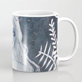 Lost spirit Coffee Mug