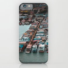 Mill Valley Residences Slim Case iPhone 6s
