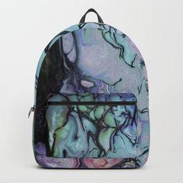 EVOLUTION Backpack