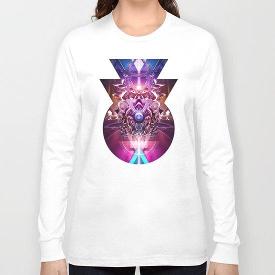 Vanguard mkiv Long Sleeve T-shirt