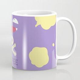 koffee Coffee Mug