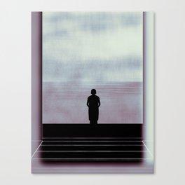 200410 Canvas Print