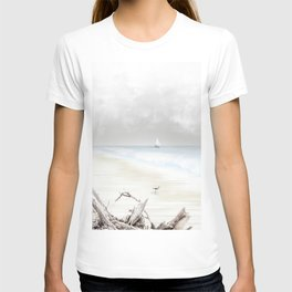 INTO IT T-shirt
