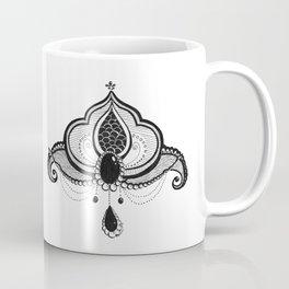 Squirts Coffee Mug