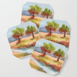 Ranch Palms Coaster
