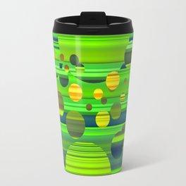 Effervescence Travel Mug