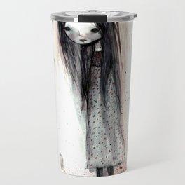 Cady Travel Mug