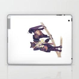 Flying Foxes Laptop & iPad Skin