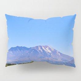 St. Helens I Pillow Sham