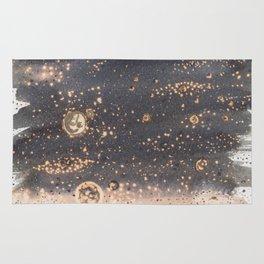 Universe 02 Rug