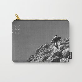 PHIL 4:13 Carry-All Pouch
