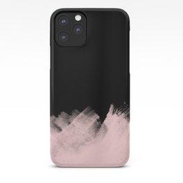 Yang iPhone Case